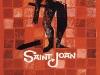 Saint_Joan