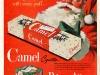 Camel Cigarettes (1949)
