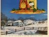 Calvert Reserve (1949)