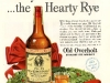 Old Overholt (1951)