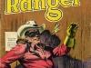 Lone Ranger #13