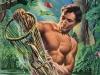 Tarzan #73