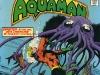 Aquaman #445