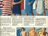 Sears, Fall, 1975