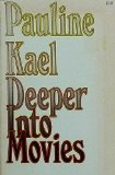 Deeper Into Movies Mass Paperback