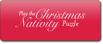 Play the Christmas Nativity Puzzle
