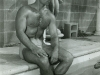 AMG Richard Reagan 9
