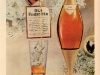 Old Forester (1958)