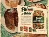 S&W Glace Fruit (1952)