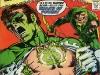 Green Lantern #110